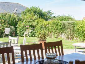 Borlase - Cornwall - 1080555 - thumbnail photo 5