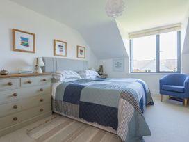 Borlase - Cornwall - 1080555 - thumbnail photo 11
