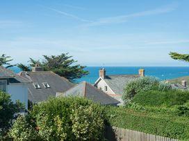Borlase - Cornwall - 1080555 - thumbnail photo 12