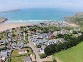 Borlase - Cornwall - 1080555 - thumbnail photo 13