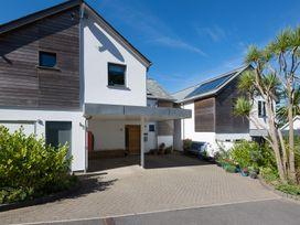 Borlase - Cornwall - 1080555 - thumbnail photo 17