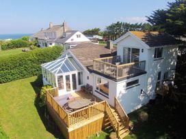 Brae Heights - Cornwall - 1080556 - thumbnail photo 5