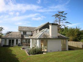 Church Lane House - Cornwall - 1080558 - thumbnail photo 1
