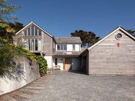 Church Lane House - Cornwall - 1080558 - thumbnail photo 28
