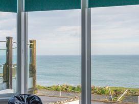 The View - Cornwall - 1080559 - thumbnail photo 3