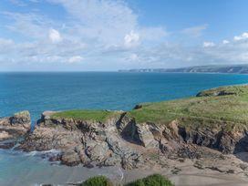The View - Cornwall - 1080559 - thumbnail photo 16