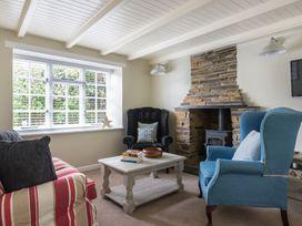 Poplar Cottage - Cornwall - 1080560 - thumbnail photo 5