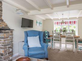 Poplar Cottage - Cornwall - 1080560 - thumbnail photo 6