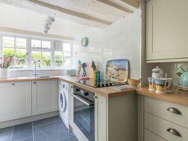 Poplar Cottage - Cornwall - 1080560 - thumbnail photo 10