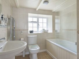 Poplar Cottage - Cornwall - 1080560 - thumbnail photo 15