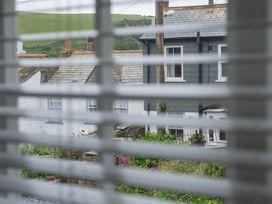 Poplar Cottage - Cornwall - 1080560 - thumbnail photo 16