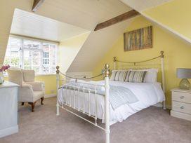 Poplar Cottage - Cornwall - 1080560 - thumbnail photo 17