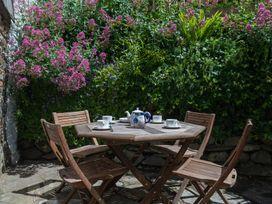 Poplar Cottage - Cornwall - 1080560 - thumbnail photo 22