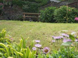 Poplar Cottage - Cornwall - 1080560 - thumbnail photo 23