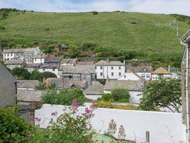 Poplar Cottage - Cornwall - 1080560 - thumbnail photo 24