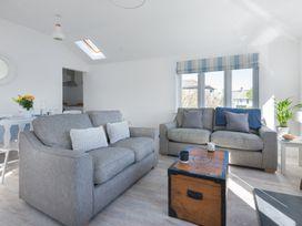 Pendragon House - Cornwall - 1080561 - thumbnail photo 5