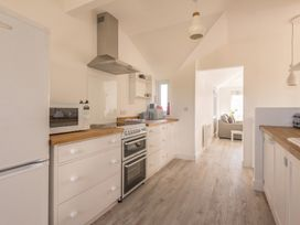 Pendragon House - Cornwall - 1080561 - thumbnail photo 8