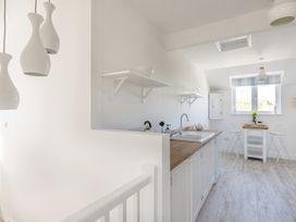 Pendragon House - Cornwall - 1080561 - thumbnail photo 7