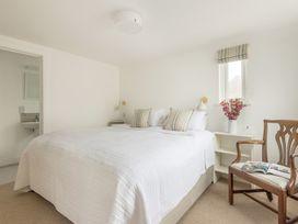 Pendragon House - Cornwall - 1080561 - thumbnail photo 10