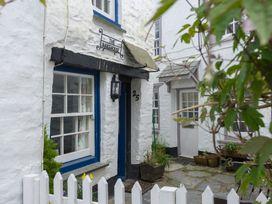 The Bakehouse - Cornwall - 1080564 - thumbnail photo 1