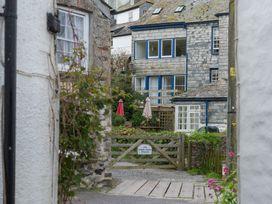 The Bakehouse - Cornwall - 1080564 - thumbnail photo 13