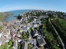 The Bakehouse - Cornwall - 1080564 - thumbnail photo 15