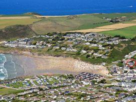 Sea Reach - Cornwall - 1080568 - thumbnail photo 17