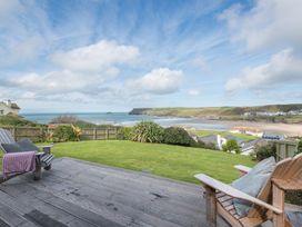 Sandrock - Cornwall - 1080570 - thumbnail photo 1