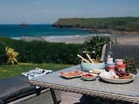 Sandrock - Cornwall - 1080570 - thumbnail photo 28