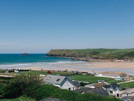 Sandrock - Cornwall - 1080570 - thumbnail photo 29
