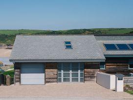 Sandrock - Cornwall - 1080570 - thumbnail photo 30