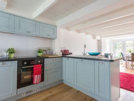 Beehive Cottage - Cornwall - 1080573 - thumbnail photo 2