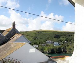 Beehive Cottage - Cornwall - 1080573 - thumbnail photo 7