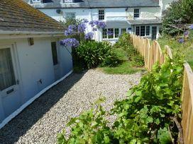 Beehive Cottage - Cornwall - 1080573 - thumbnail photo 12