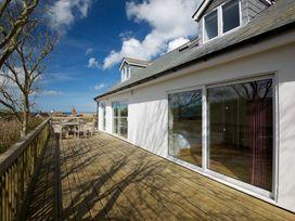 High Perch - Cornwall - 1080575 - thumbnail photo 19
