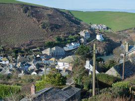 High Perch - Cornwall - 1080575 - thumbnail photo 20