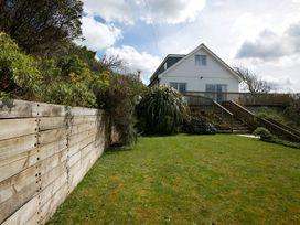 High Perch - Cornwall - 1080575 - thumbnail photo 21