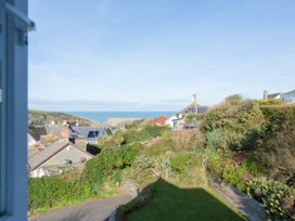 High Perch - Cornwall - 1080575 - thumbnail photo 23