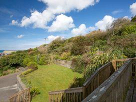 High Perch - Cornwall - 1080575 - thumbnail photo 24