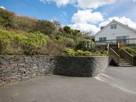 High Perch - Cornwall - 1080575 - thumbnail photo 25