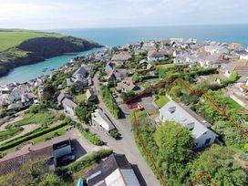 High Perch - Cornwall - 1080575 - thumbnail photo 26