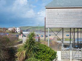 Beachside - Cornwall - 1080576 - thumbnail photo 4