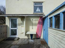Beachside - Cornwall - 1080576 - thumbnail photo 13