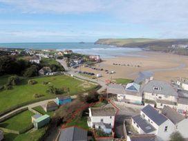 Beachside - Cornwall - 1080576 - thumbnail photo 14