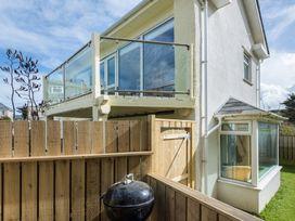 Beachside - Cornwall - 1080576 - thumbnail photo 15