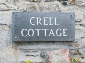 Creel Cottage - Cornwall - 1080581 - thumbnail photo 13