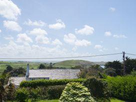 Tringa - Cornwall - 1080583 - thumbnail photo 22