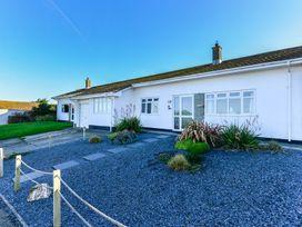 Silvershell House - Cornwall - 1080585 - thumbnail photo 1
