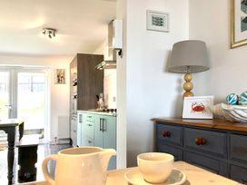 Silvershell House - Cornwall - 1080585 - thumbnail photo 4