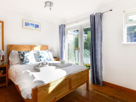 Silvershell House - Cornwall - 1080585 - thumbnail photo 8